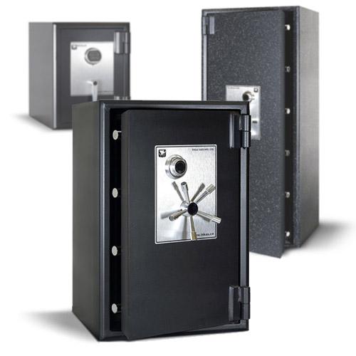 burglary-safes