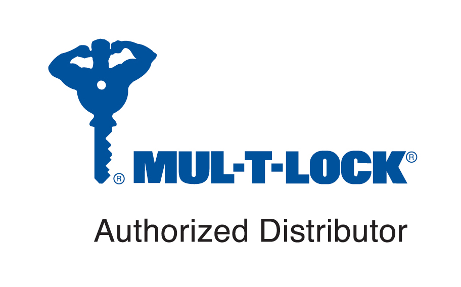 Mul-T-Lock Dealer