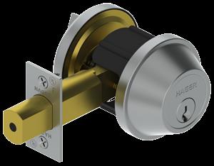 locks-3200